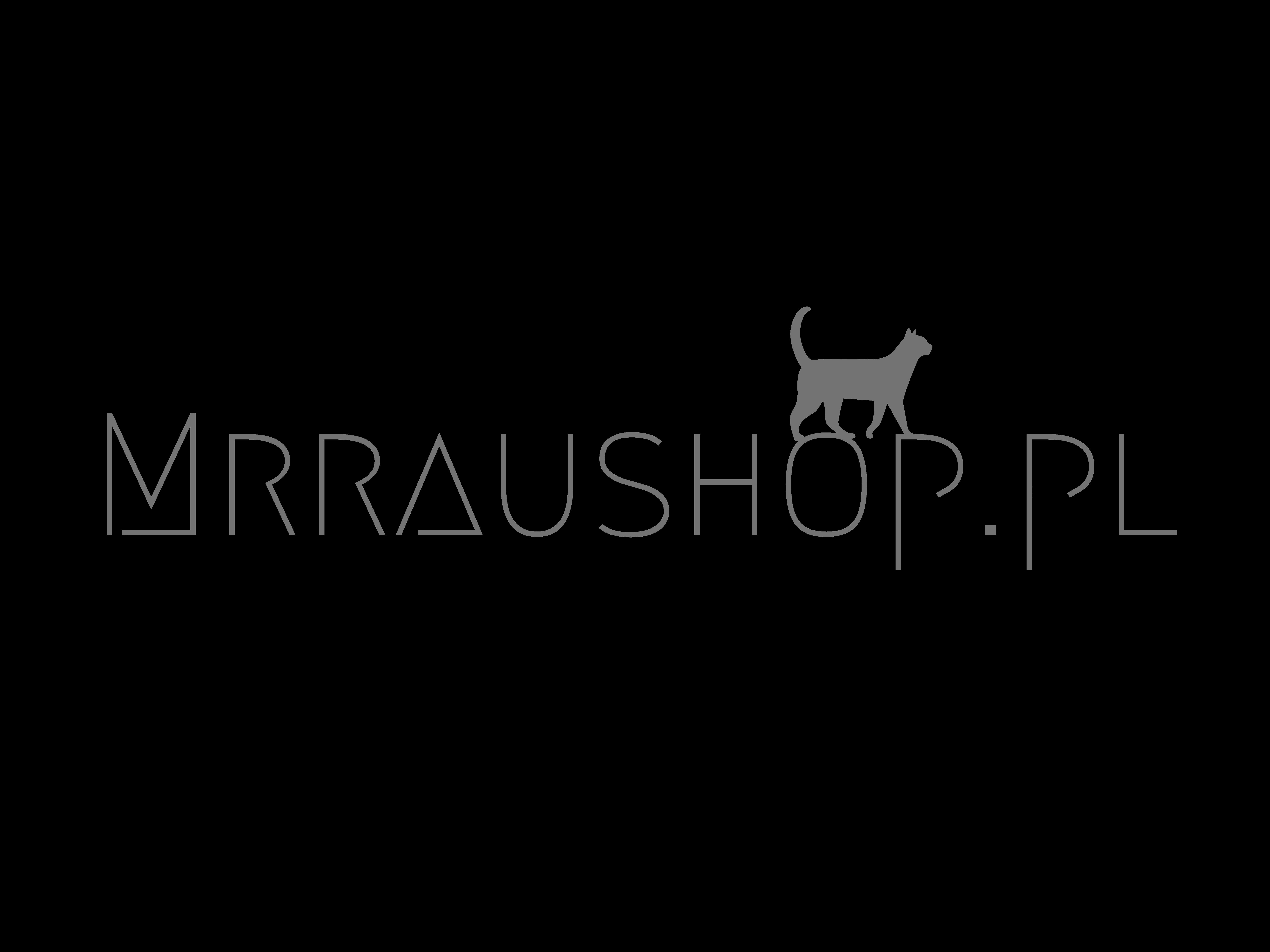 MrraUshop